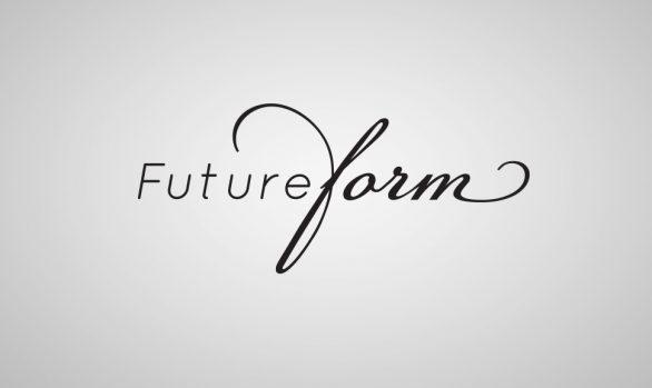 Futureform