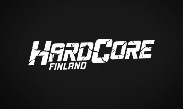 Hardcore Finland